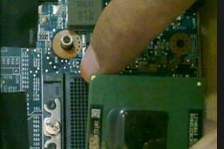 Memahami Komponen Lengkap Hardware pada Laptop