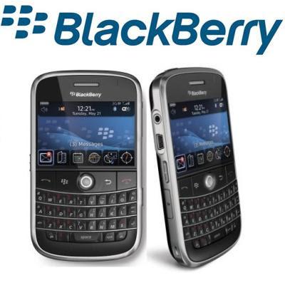 all blackberry phones - photo #14