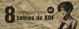 http://kofuniverse.blogspot.mx/2014/01/8-datos-curiosos-que-quiza-no-sabias-de_15.html