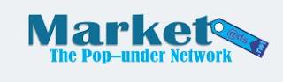 MarketAds.net