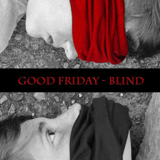 High quality mp3 download | Rock band, Good Friday makes their debut with Blind, their official EP | Listen free frist