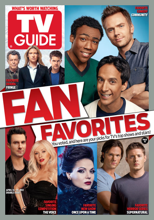 The voice images tv guide magazine's fan favorite hd wallpaper and.