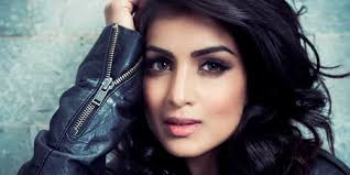 Pallavi Sharda Family Husband Son Daughter Father Mother Age Height Biography Profile Wedding Photos