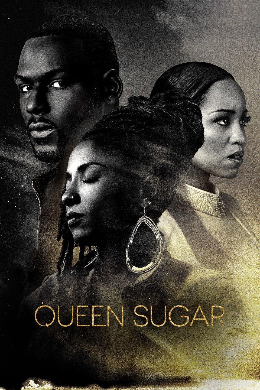 Queen Sugar 2017: Season 2 | Official Home pubfilm.com