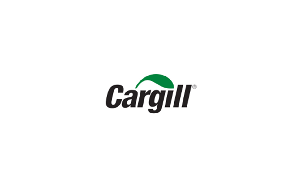 cargill singapore hr intern part timeposted on 20 december 2017