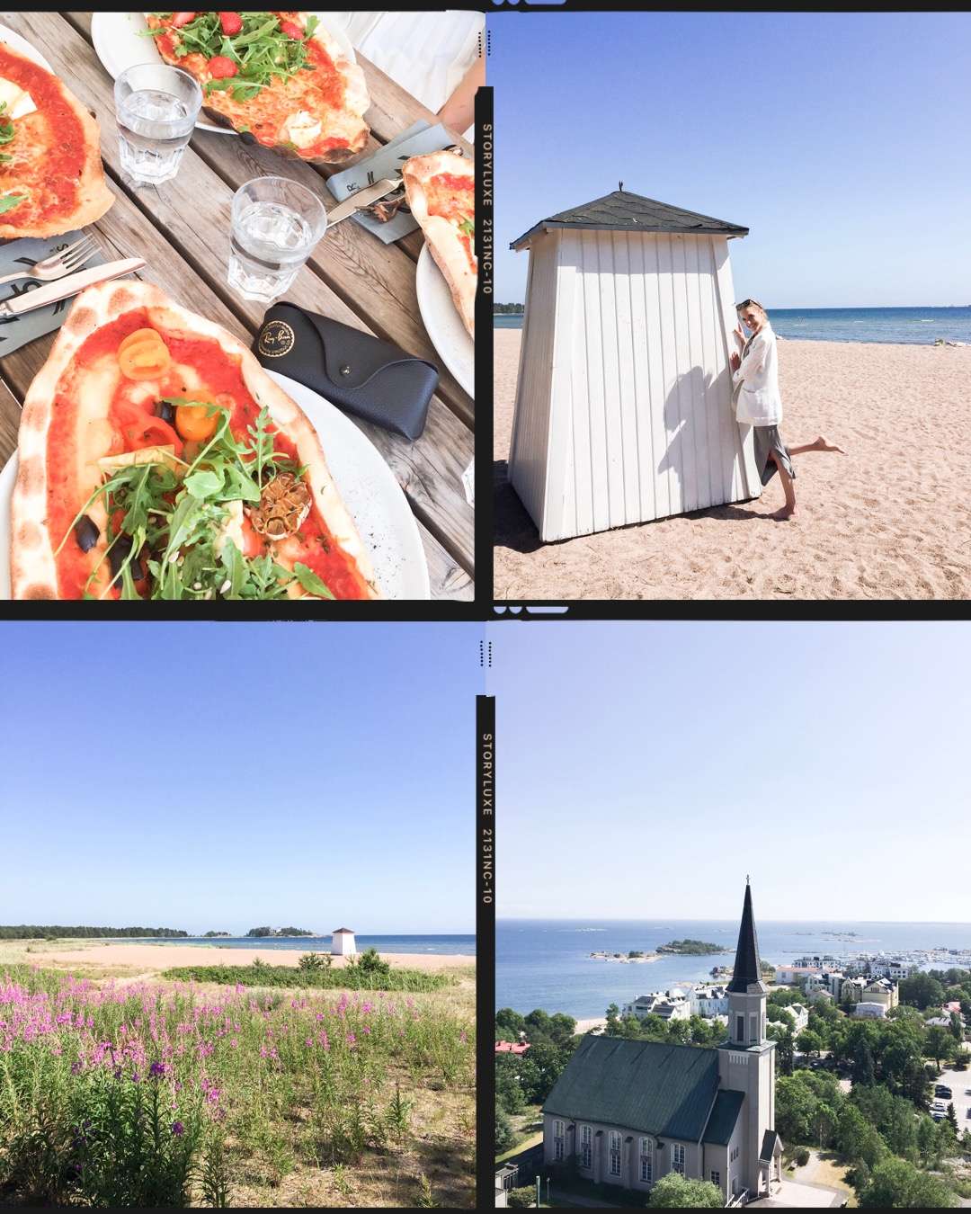 summer-snapshots-hanko-finland-skiffer-pizza-beach-scandinavia-nordics-kesäkuva-ranta
