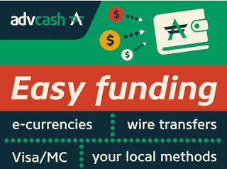 http://wallet.advcash.com/referral/8593ba66-9ff0-4931-9131-048c7b93f2e2