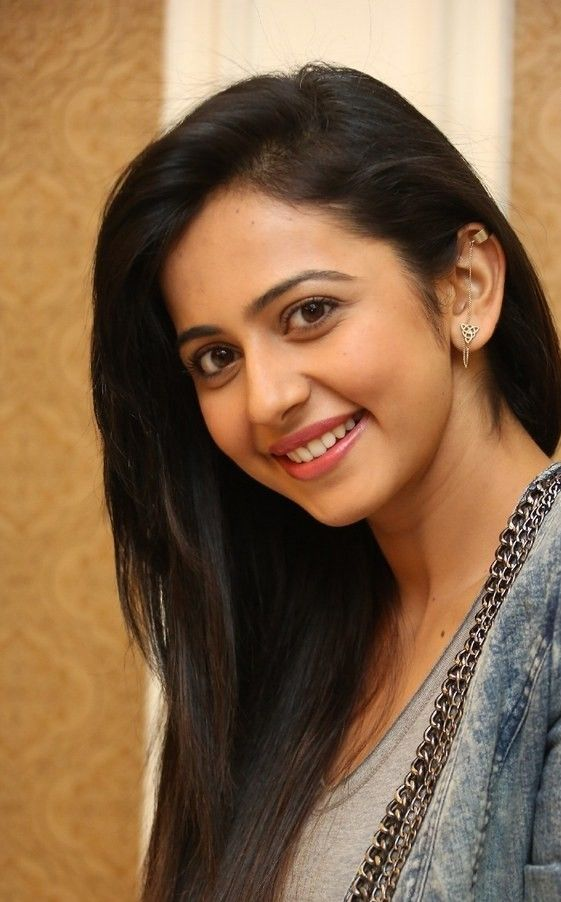 Global celebrities hubs all celebrities wallpapers pictures and much more - Rakul preet singh wallpaper ...