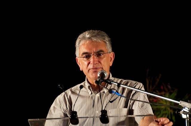 Σωτήρης Ζαμτράκης: Ο εξαίρετος άνθρωπος - Ο άριστος επιστήμων και χειρούργος