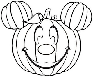 Happy-Halloween-Clipart-Black & White-Download-Free
