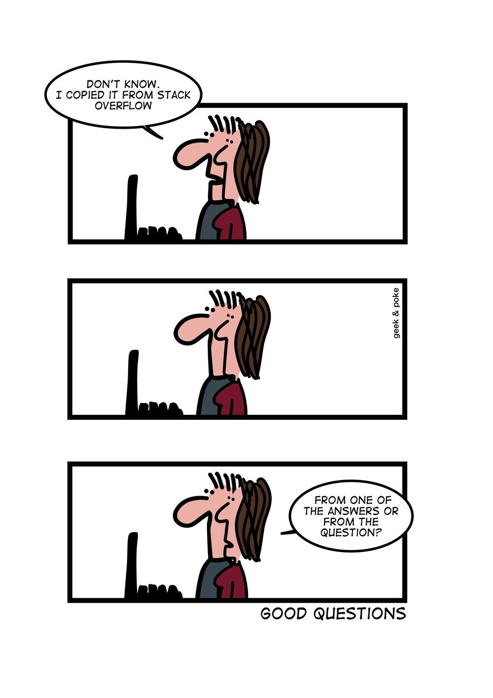 copied from stack overflow