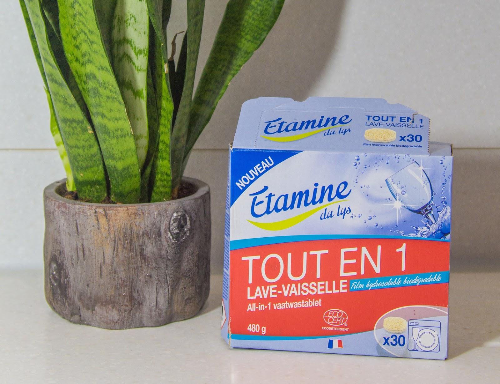 produits-menagers-naturels-etamine-du-lys