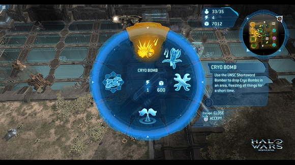 halo-wars-definitive-edition-pc-screenshot-www.ovagames.com-3