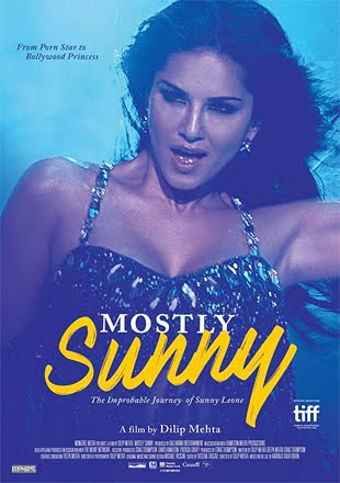 Mostly Sunny 2017 Full Hindi Movie Download HDRip 720p