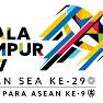 Kedudukan Pungutan Pingat Sukan SEA 2017