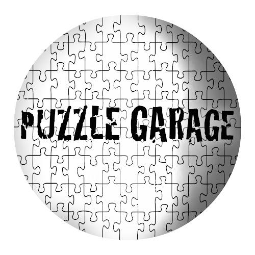 https://www.facebook.com/Puzzle-Garage-Roma-215353885324469/