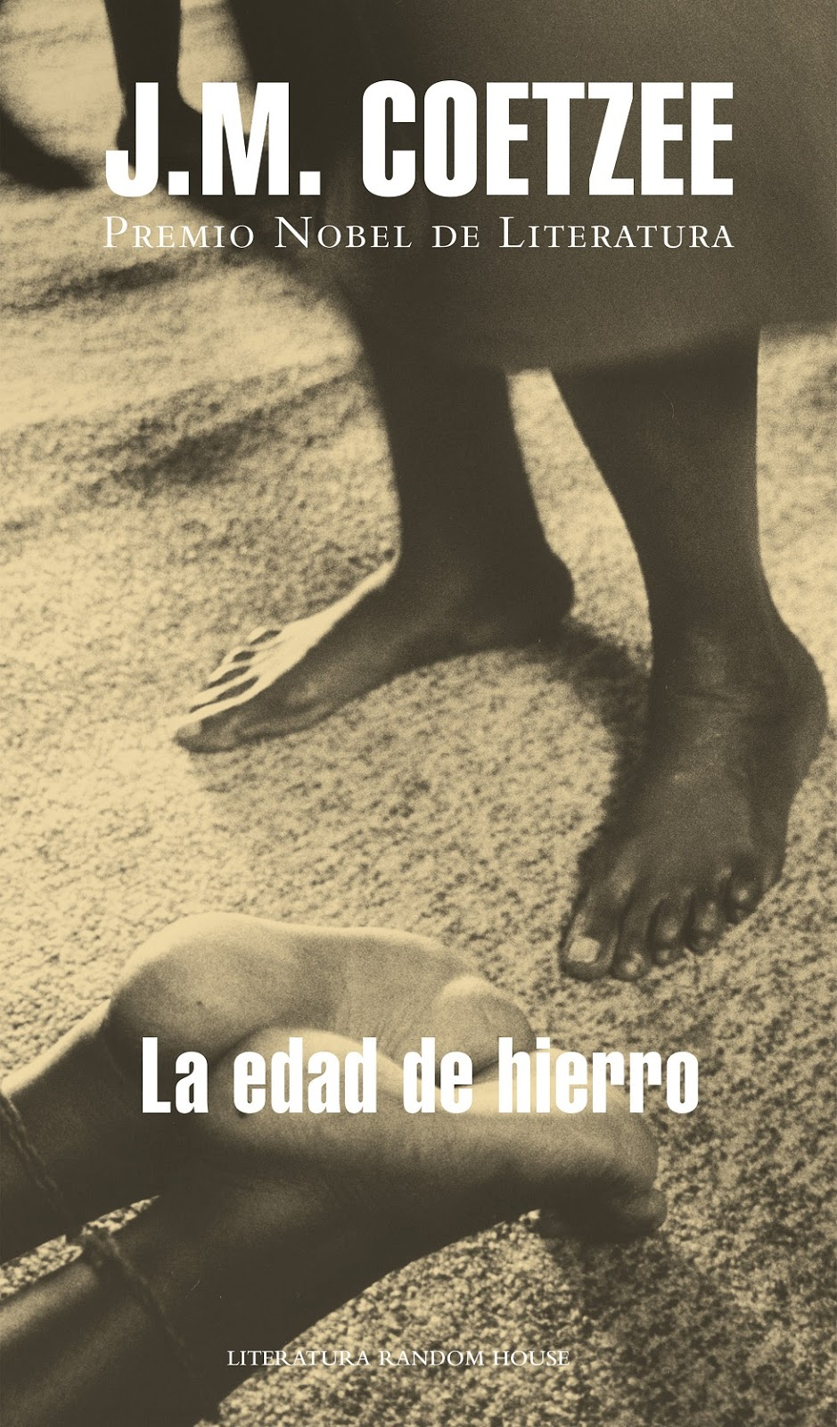 http://laantiguabiblos.blogspot.com/2018/04/la-edad-de-hierro-j-m-coetzee.html