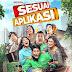 Sinopsis Sesuai Aplikasi (2018) Detail Movies Indonesia