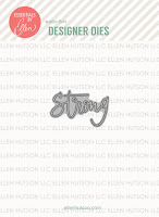 https://www.ellenhutson.com/essentials-by-ellen-designer-dies-strong-by-brandi-kincaid/#_a_113