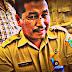 Ashari Sugeha Jadi Pelaksana Harian Bupati Bolaang Mongondow