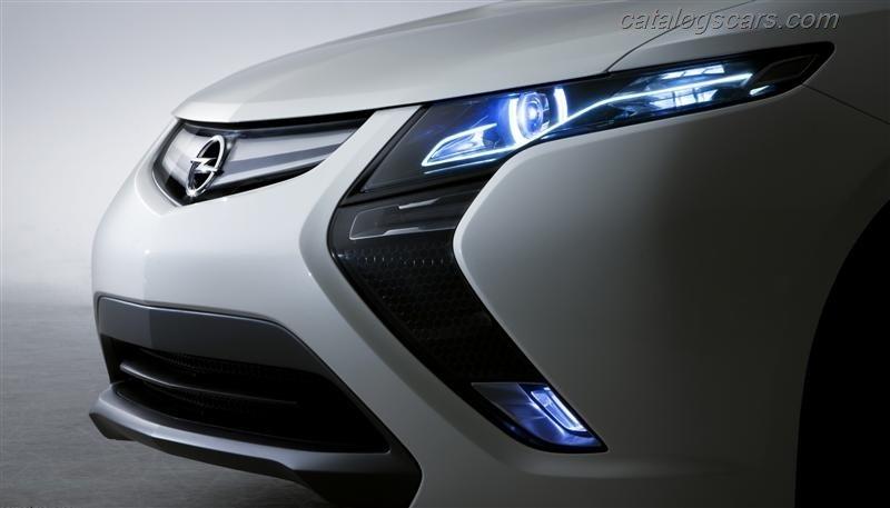 صور سيارة اوبل امبيرا 2012 - اجمل خلفيات صور عربية اوبل امبيرا 2012 - Opel Ampera Photos Opel-Ampera_2012_800x600-wallpaper-24.jpg