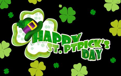 Happy-St-Patrick's-Day-Wishes-Images