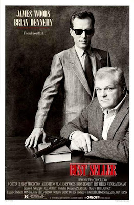 Best Seller 1987 DVD R1 NTSC Latino