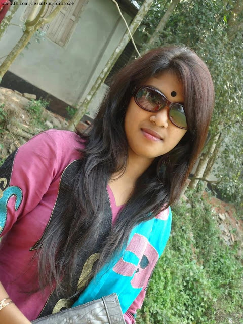 Bd imo sex girl 01786613170 puja roy - 3 1