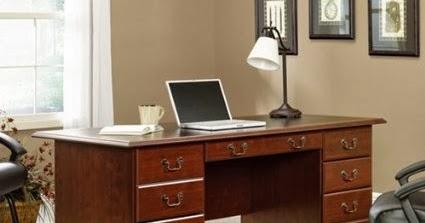 Home Office Computer Desks For Sale Executive Desks For Sale