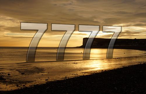Numerology of no 18 image 1