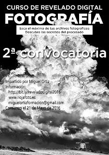 https://issuu.com/mithrandir/docs/curso_de_procesado_2016