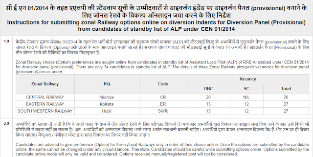 Wait-listed-candidates-submit-preference-link