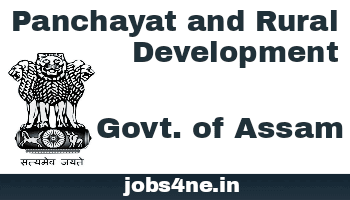 panchayat-and-rural-development-assam-result-2018
