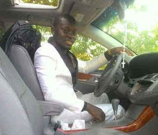 Police begin hunt for cop who killed Malaysia-based man two days to his wedding in Imo State