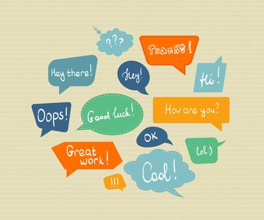 El Blog Para Aprender Inglés Cómo Aprender Frases En Inglés