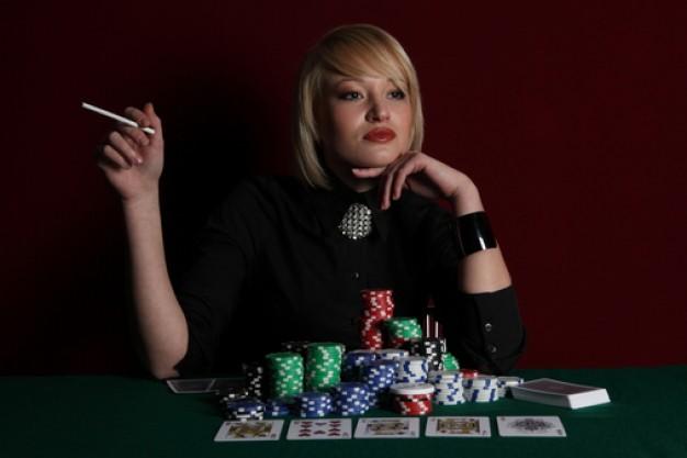 Qq poker ceme online