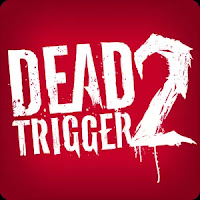 DEAD TRIGGER 2 Apk Download Mod+Hack+Data