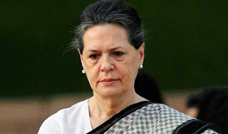 swami-vivekanands-speech-should-be-magna-carta-says-sonia-gandhi