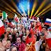 JESC2018: Registados mais de 1 milhão e 200 mil votos no Festival Eurovisão Júnior 2018