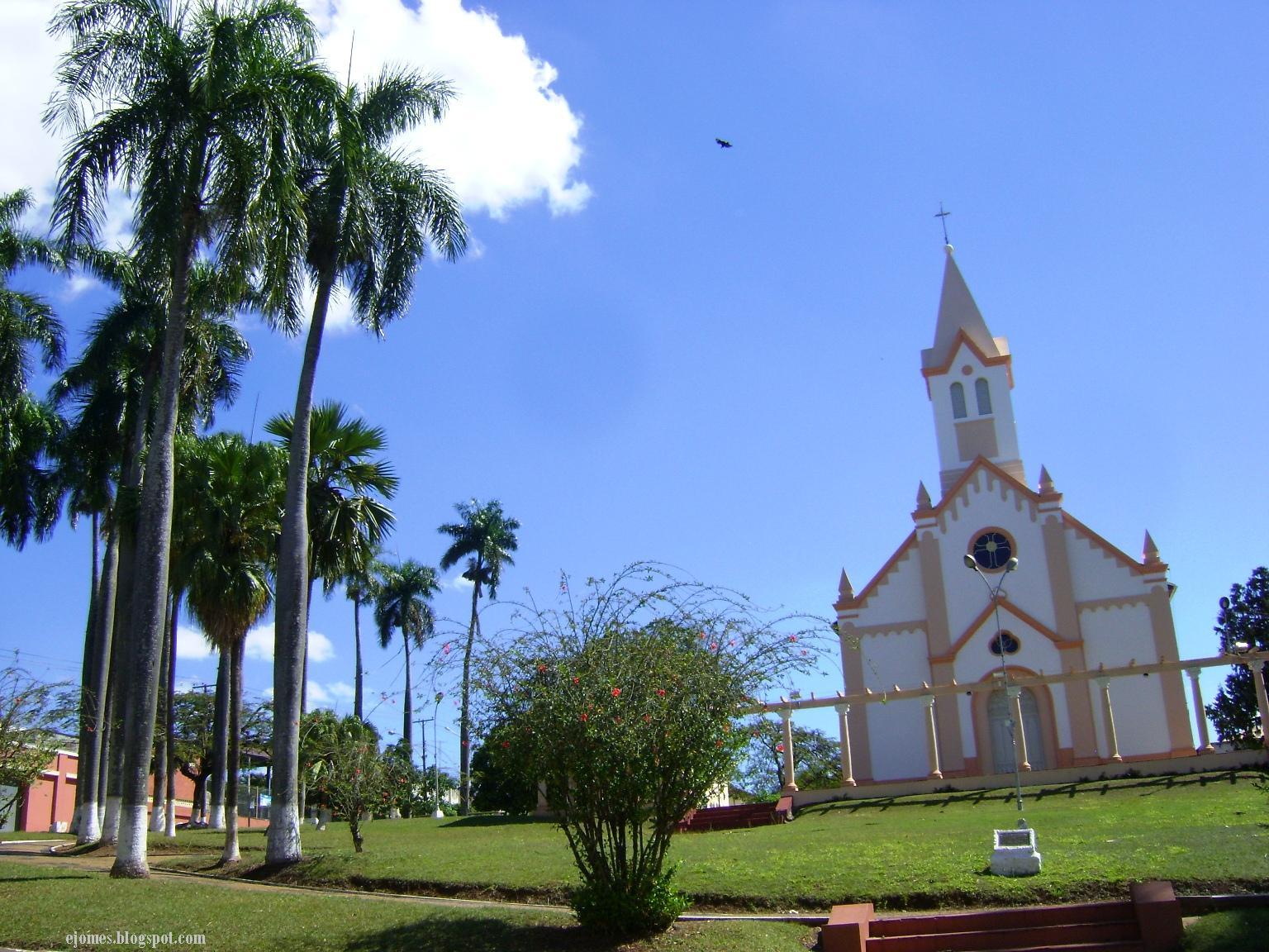 Pirajuí São Paulo fonte: 2.bp.blogspot.com