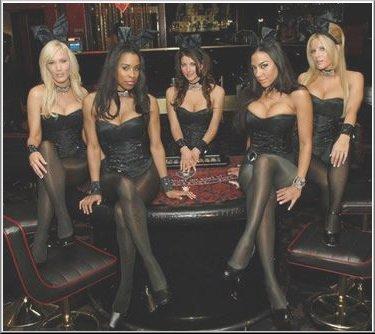 The Borgata casino also plans to launch sports betting