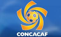 Eliminatorias de CONCACAF para el Mundial de Rusia 2018 - 2da. Ronda