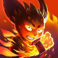 Hero Masters – Idle Rpg Battler Mod Apk