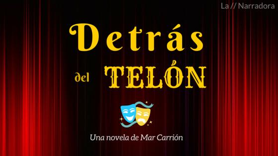 detras-del-telon