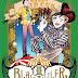 [BDMV] Kuroshitsuji: Book of Circus Vol.03 [141022]