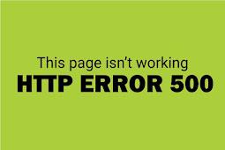 Instal Tema Smart Toko Lapak Instan di Wordpress Error 500
