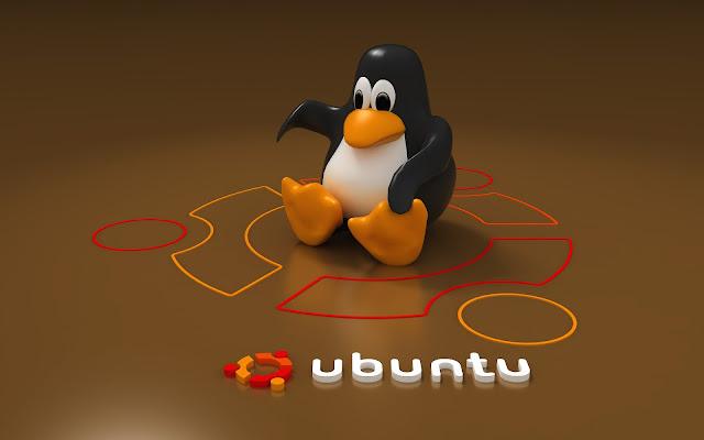 Ubuntu tiene los meritos para ser la distribución mas popular de Linux, pero en la actualidad deja mucho que desear