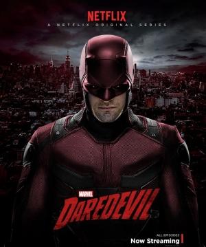 Baixar Marvel's Daredevil 2ª Temporada Dublado e Legendado