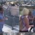 Η οργή έχει ξεχειλίσει : Συνέντευξη από την γυναίκα που Χαστούκισε τον Αντιδήμαρχο Μαραθώνα (ΒΙΝΤΕΟ)