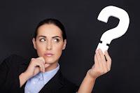 Please, Jangan Tanyakan 4 Pertanyaan Sensitif Ini Pada Wanita